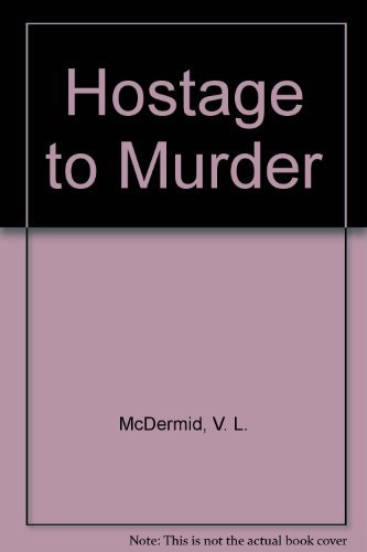 9780753168035: Hostage To Murder