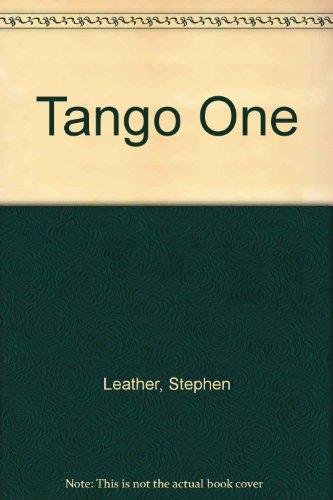 9780753168097: Tango One