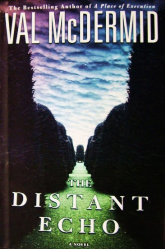 9780753168370: Distant Echo, The