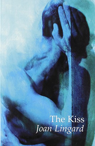 9780753168585: The Kiss (Isis Romance)