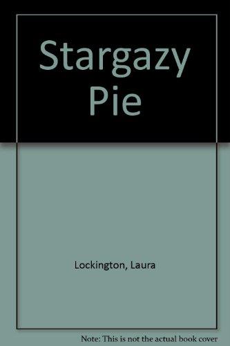 9780753168936: Stargazy Pie
