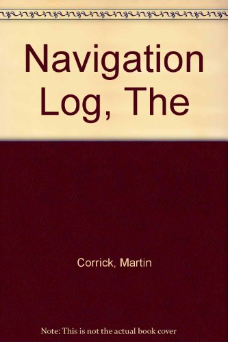 9780753169506: Navigation Log, The