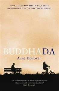 9780753169636: Buddha Da