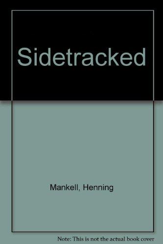 9780753169759: Sidetracked