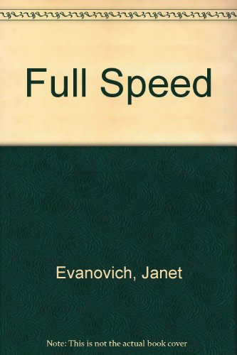 9780753170267: Full Speed