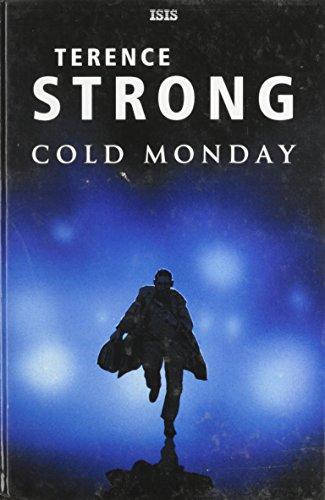 9780753172032: Cold Monday