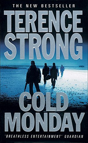 9780753172049: Cold Monday