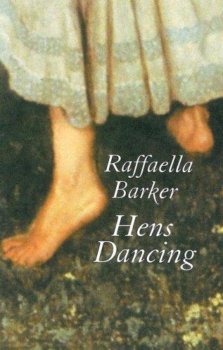9780753172070: Hens Dancing