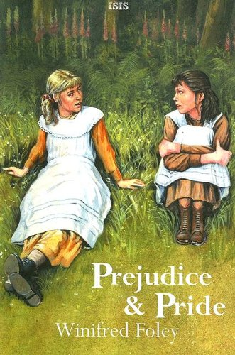 9780753172247: Prejudice and Pride