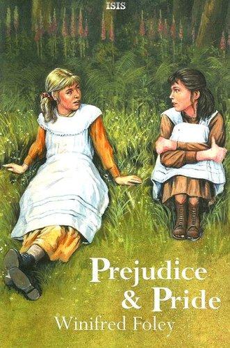 9780753172247: Prejudice And Pride