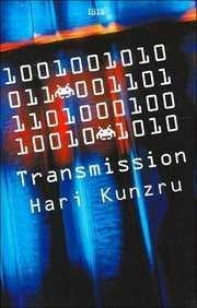 9780753173114: Transmission
