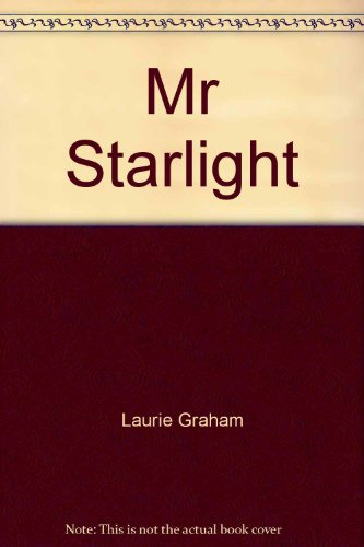 9780753173275: Mr Starlight