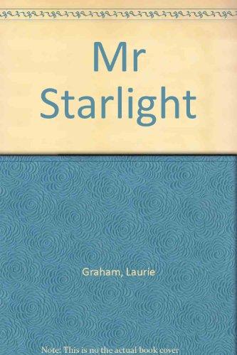 9780753173282: Mr Starlight