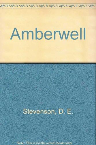 9780753173749: Amberwell