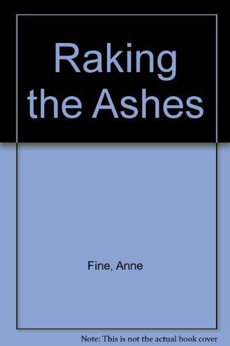 9780753174036: Raking The Ashes