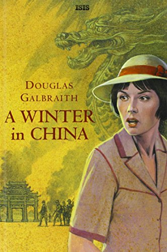 9780753174173: A Winter in China