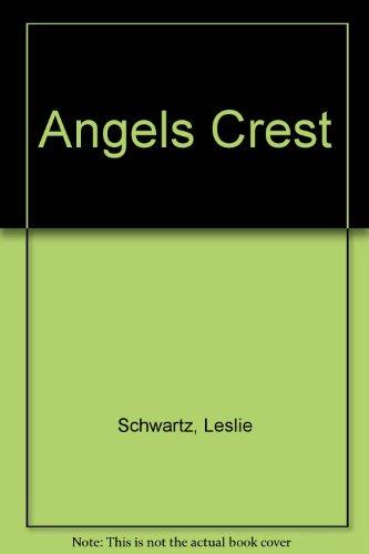 9780753174425: Angels Crest