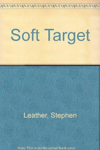 9780753174463: Soft Target