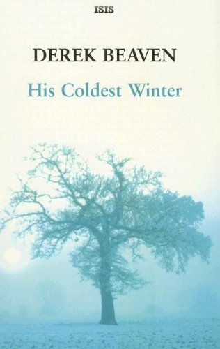 9780753174616: His Coldest Winter