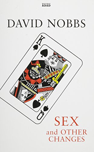 9780753174692: Sex and Other Changes
