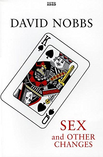 9780753174708: Sex and Other Changes