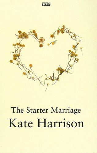 9780753174838: The Starter Marriage