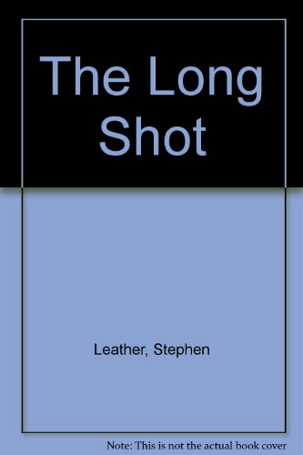 9780753175019: The Long Shot