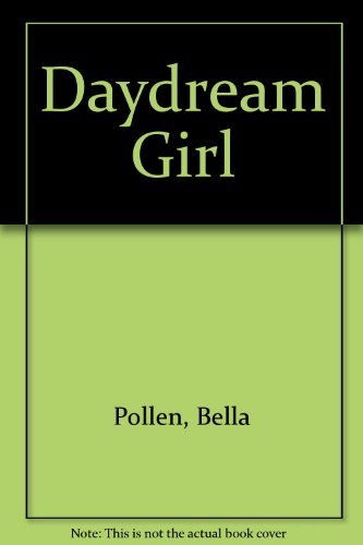 9780753175125: Daydream Girl
