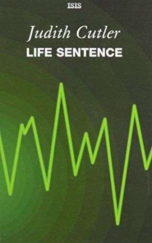 9780753175637: Life Sentence