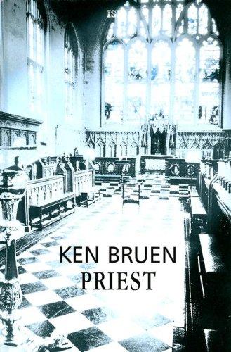 9780753176108: Priest