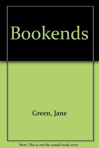 9780753176184: Bookends