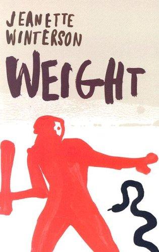 9780753176306: Weight