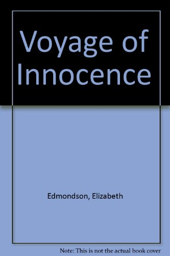 9780753176382: Voyage of Innocence