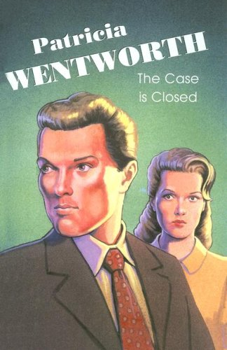 9780753176603: The Case Is Closed