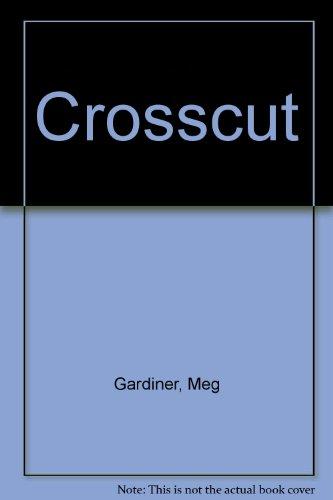 9780753176764: Crosscut