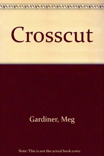 9780753176771: Crosscut