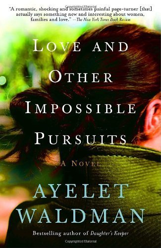 9780753176832: Love and Other Impossible Pursuits