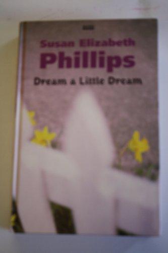 9780753177365: Dream a Little Dream