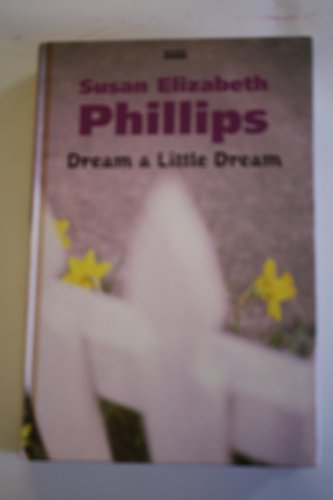 9780753177365: Dream a Little Dream