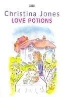 Love Potions (Isis Romance): Jones, Christina