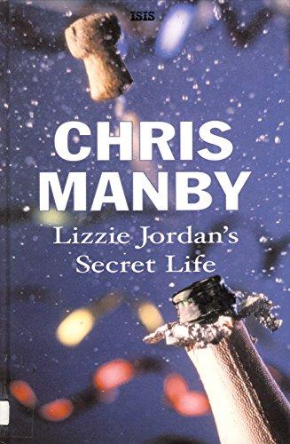 9780753178027: Lizzie Jordan's Secret Life