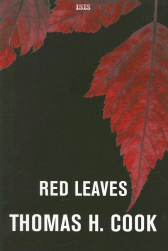 9780753178072: Red Leaves (Isis Mystery)