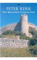 9780753178454: The Mallorca Connection (Isis Mystery)