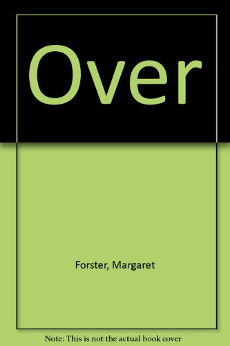 9780753178942: Over