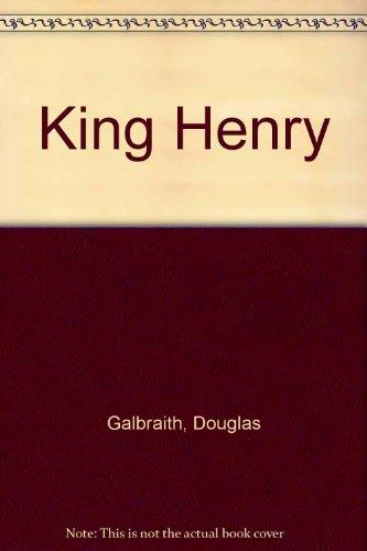9780753179062: King Henry