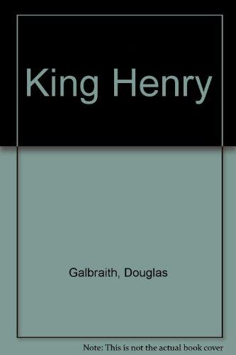 9780753179079: King Henry
