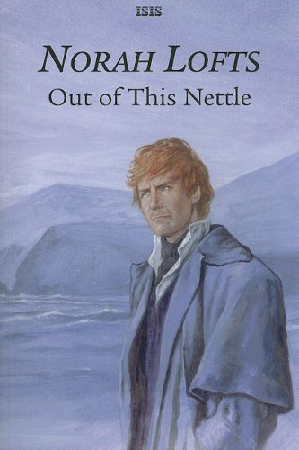 9780753179413: Out of This Nettle (Isis General Fiction)