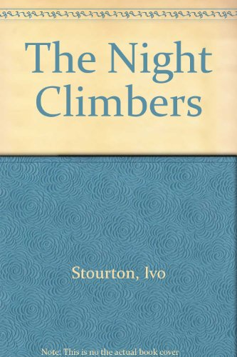 9780753179567: The Night Climbers