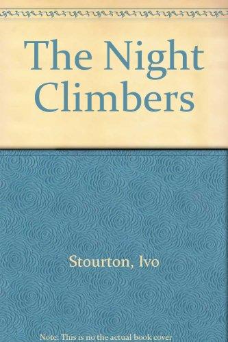 9780753179567: The Night Climbers