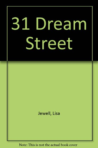 9780753179581: 31 Dream Street